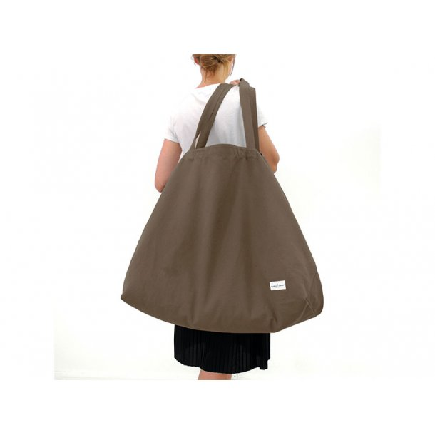 BIG LONG BAG