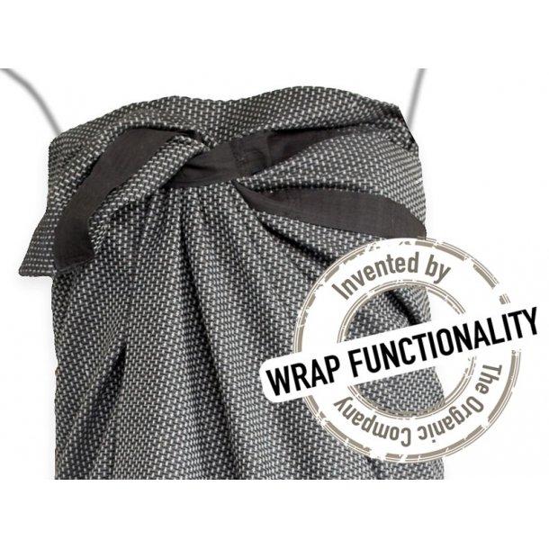 WELLNESS TOWEL